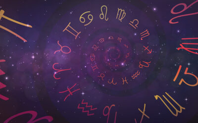 Astrologie, zin en onzin