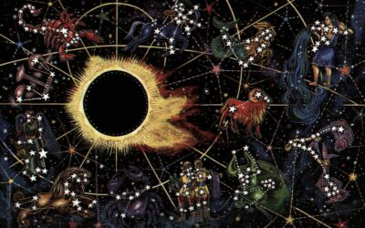 Astronumerologie